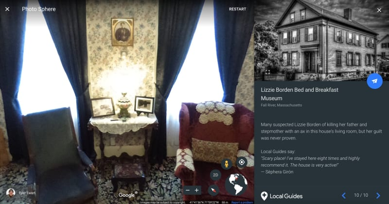 Museum-Lizzie-Borden-Bed-and-Breakfast.jpg